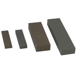 Norton India Bench Stones